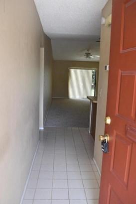 Condominium, Ranch - Brooksville, FL (photo 5)