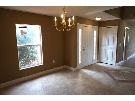 Single Family Home, Contemporary - SPRING HILL, FL (photo 5)