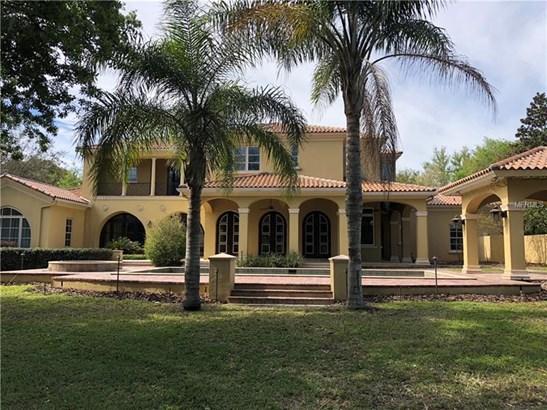 Single Family Residence - ODESSA, FL (photo 5)