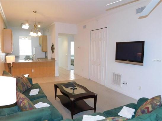 Condominium, Contemporary - LAND O LAKES, FL (photo 3)
