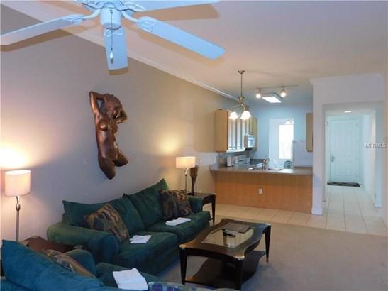 Condominium, Contemporary - LAND O LAKES, FL (photo 4)