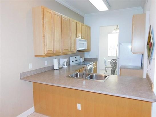 Condominium, Contemporary - LAND O LAKES, FL (photo 5)