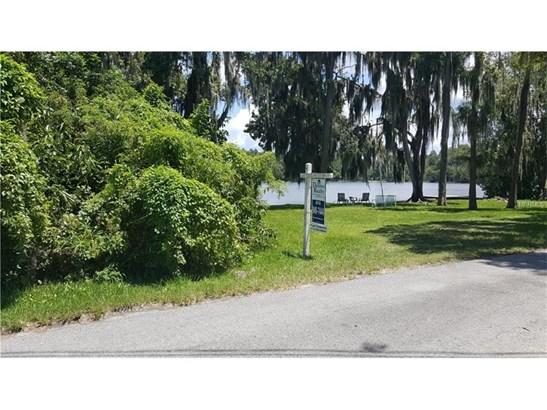 Manufactured/Mobile Home - ODESSA, FL (photo 3)