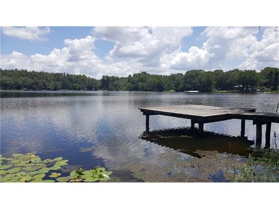 Manufactured/Mobile Home - ODESSA, FL (photo 4)