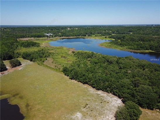 Unimproved Land - BROOKSVILLE, FL (photo 1)