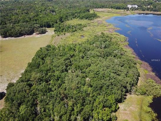 Unimproved Land - BROOKSVILLE, FL (photo 2)