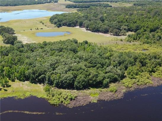 Unimproved Land - BROOKSVILLE, FL (photo 3)