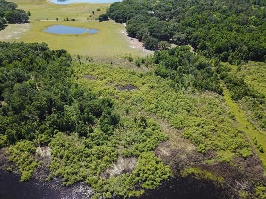 Unimproved Land - BROOKSVILLE, FL (photo 4)