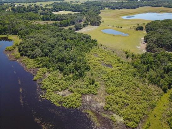 Unimproved Land - BROOKSVILLE, FL (photo 5)