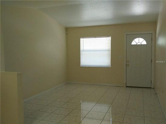 1/2 Duplex - DADE CITY, FL (photo 2)