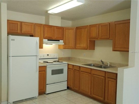 1/2 Duplex - DADE CITY, FL (photo 3)