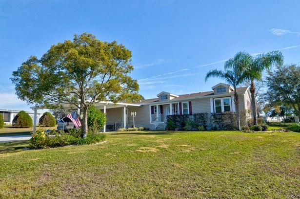 Ranch, Manufactured - Brooksville, FL (photo 2)