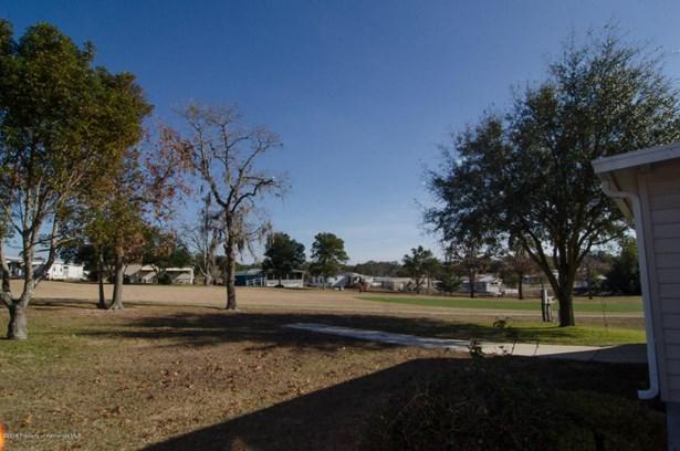 Ranch, Manufactured - Brooksville, FL (photo 5)