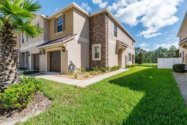 Other - See Remarks, Townhouse - Hudson, FL (photo 2)