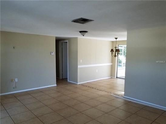 Single Family Home - NEW PORT RICHEY, FL (photo 2)