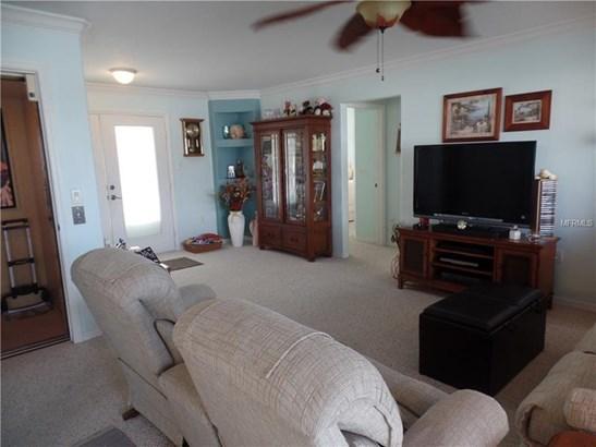 Single Family Home - HERNANDO BEACH, FL (photo 2)