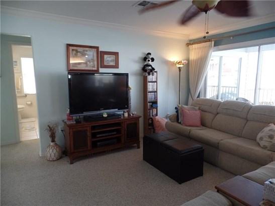 Single Family Home - HERNANDO BEACH, FL (photo 3)