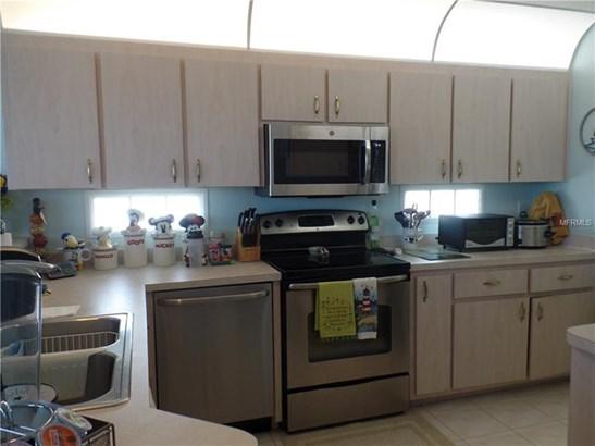 Single Family Home - HERNANDO BEACH, FL (photo 5)