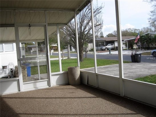 Manufactured/Mobile Home, Other - TAMPA, FL (photo 2)