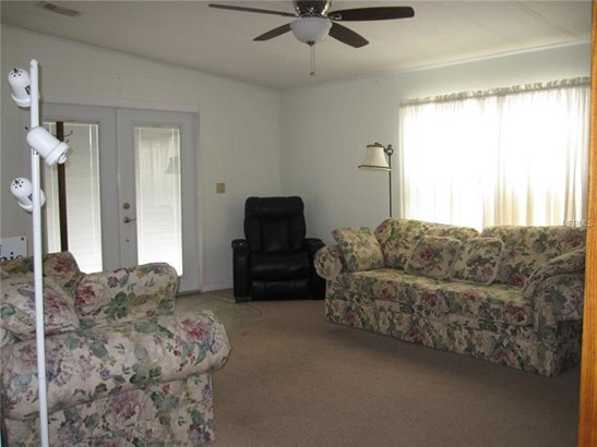 Manufactured/Mobile Home, Other - TAMPA, FL (photo 5)