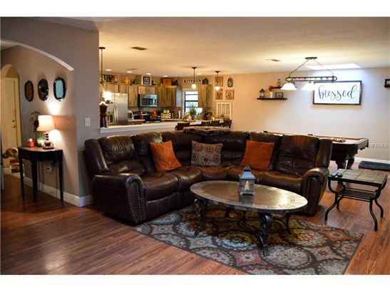 Single Family Home - NEW PORT RICHEY, FL (photo 4)