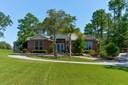 Single Family Residence, Contemporary - Brooksville, FL (photo 1)
