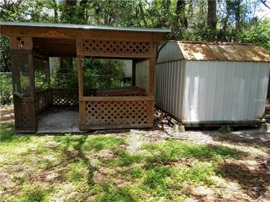 Manufactured/Mobile Home - THONOTOSASSA, FL (photo 5)