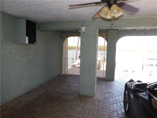 Condo - RUSKIN, FL (photo 2)