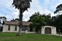 Mediterranean, Single Family Residence - Spring Hill, FL (photo 1)