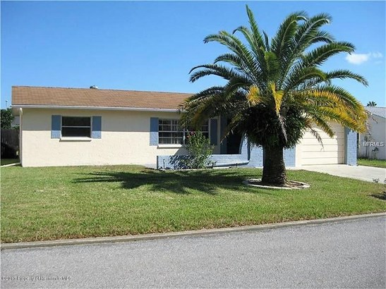 Single Family Residence, Ranch - Port Richey, FL (photo 3)