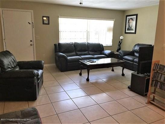 Single Family Residence, Ranch - Port Richey, FL (photo 4)