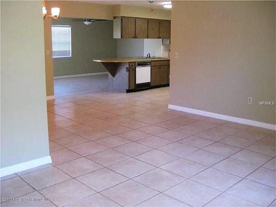 Single Family Residence, Ranch - Port Richey, FL (photo 5)