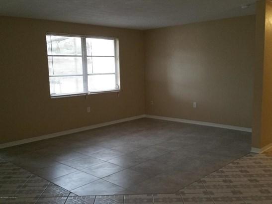 Single Family Residence, Ranch - Holiday, FL (photo 3)