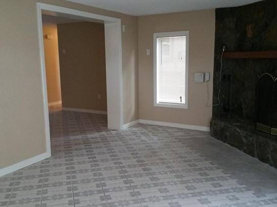 Single Family Residence, Ranch - Holiday, FL (photo 5)