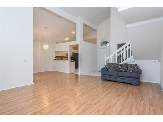 Single Family Home - WESLEY CHAPEL, FL (photo 4)