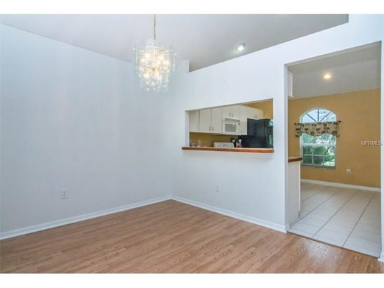 Single Family Home - WESLEY CHAPEL, FL (photo 5)