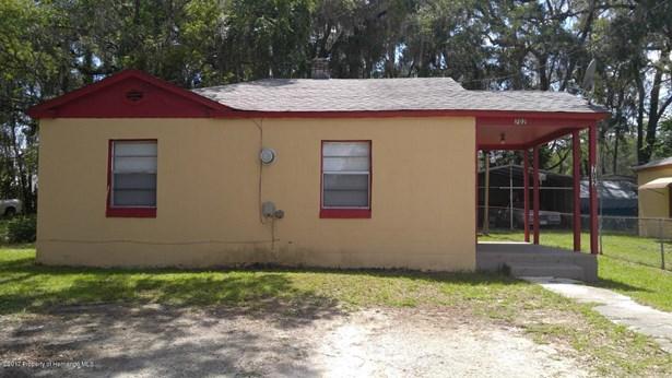 Rental - Brooksville, FL (photo 1)