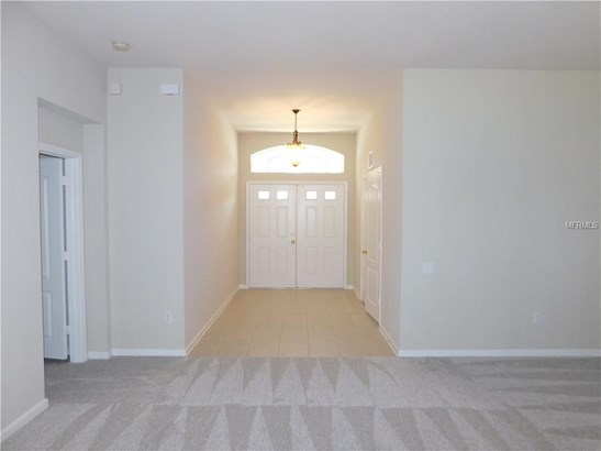 Single Family Residence, Contemporary - LAND O LAKES, FL (photo 2)