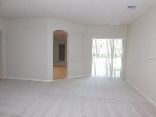 Single Family Residence, Contemporary - LAND O LAKES, FL (photo 3)