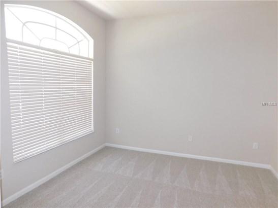 Single Family Residence, Contemporary - LAND O LAKES, FL (photo 5)