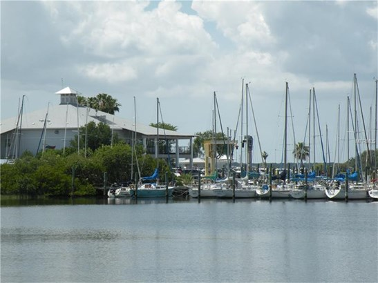 Residential Development - TAMPA, FL (photo 4)