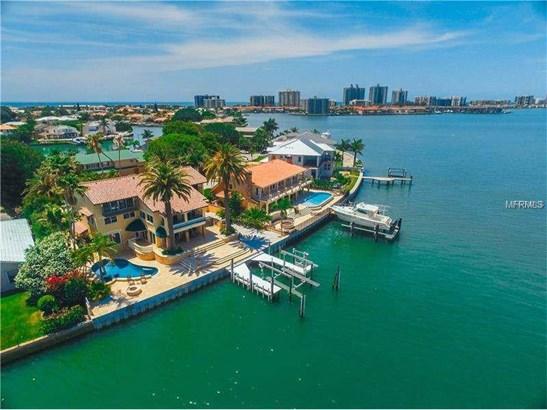 Single Family Residence - BELLEAIR BEACH, FL (photo 4)