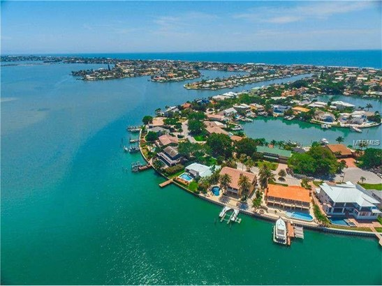 Single Family Residence - BELLEAIR BEACH, FL (photo 5)