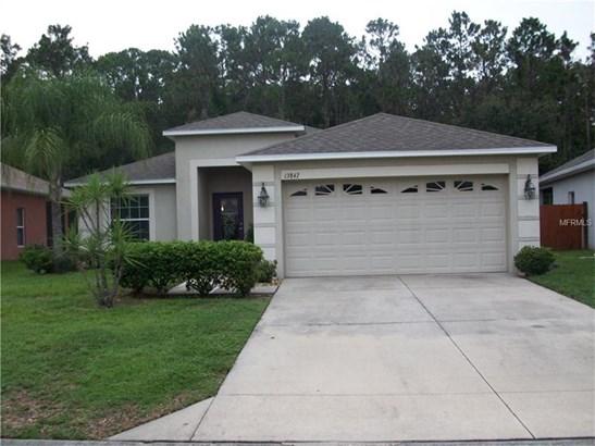 Single Family Home - HUDSON, FL (photo 2)