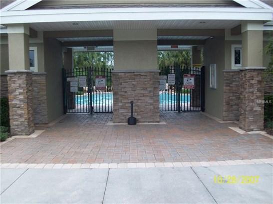 Single Family Home - HUDSON, FL (photo 4)