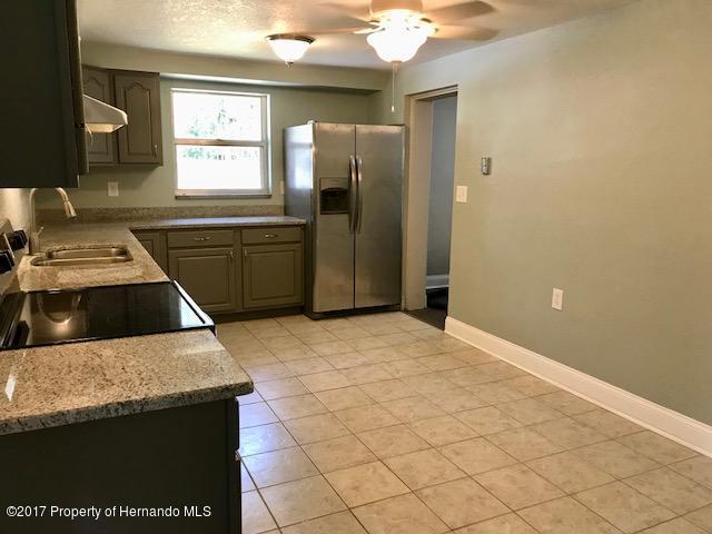 Single Family Residence, Ranch - Brooksville, FL (photo 5)