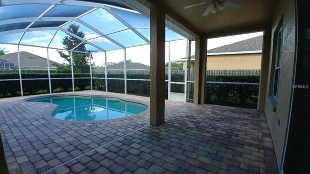 Single Family Residence - LAND O LAKES, FL (photo 2)