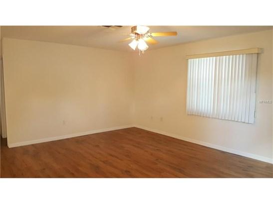 Single Family Home - BROOKSVILLE, FL (photo 3)