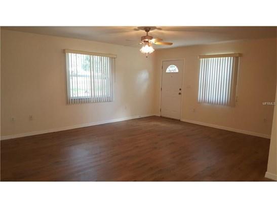 Single Family Home - BROOKSVILLE, FL (photo 4)