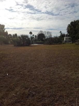 Vacant Land - Hernando Beach, FL (photo 2)
